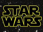 Star-Wars-Spiele