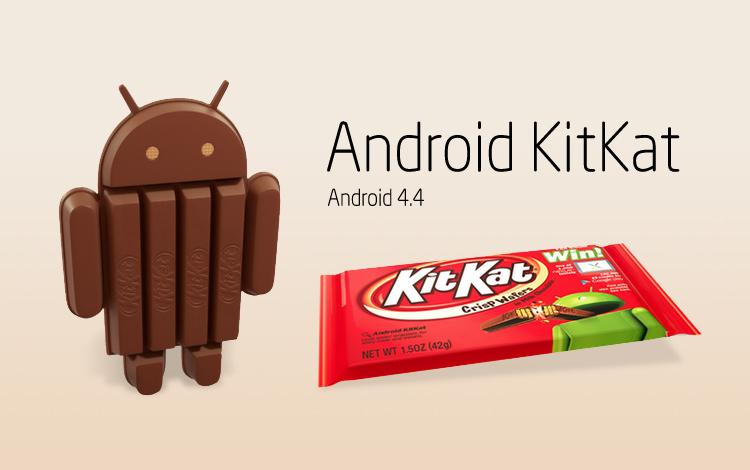 Tipps und Tricks wie Sie alles aus Androids Kitkat rausholen!